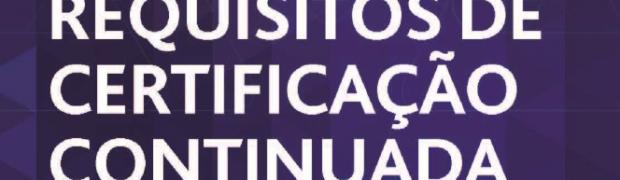 Manual de PDUs do PMI em Português