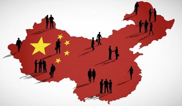china-pmps
