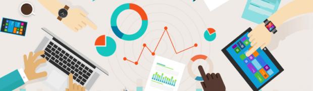 Estatísticas sobre o PMI
