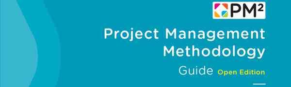Metodologia de Gestão de Projetos Open PM²