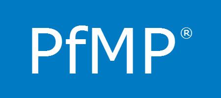 PfMP_large