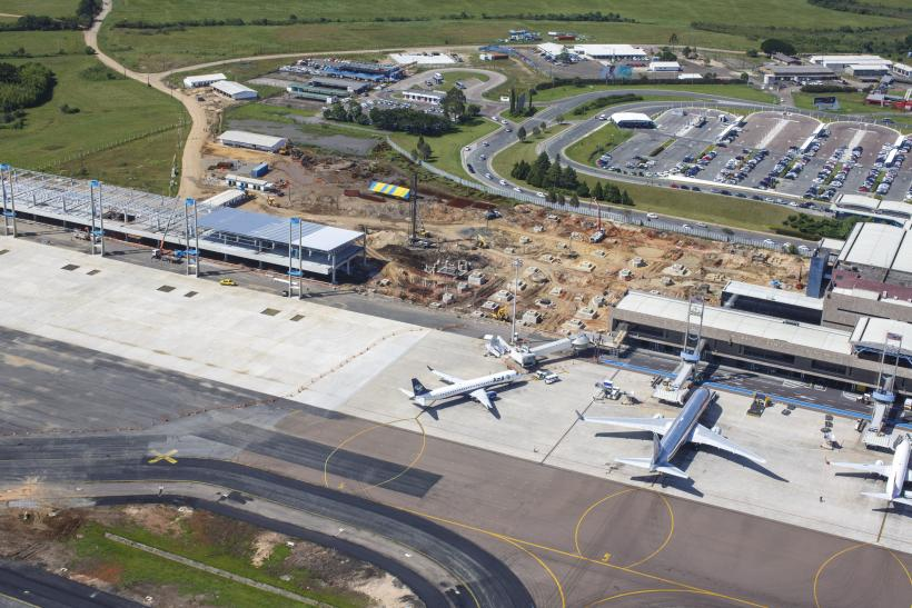 curitiba_aeroporto