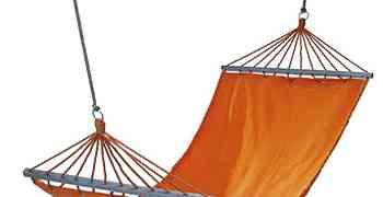 Inserindo atividades hammock no MS Project