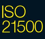 ISO 21500: Orientações sobre Gerenciamento de Projetos