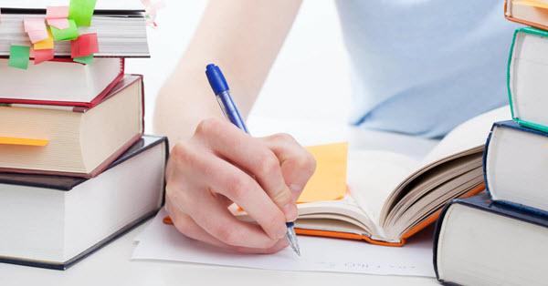 Notas de Estudo PMP CAPM