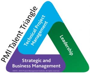 pmi-talent-triangle