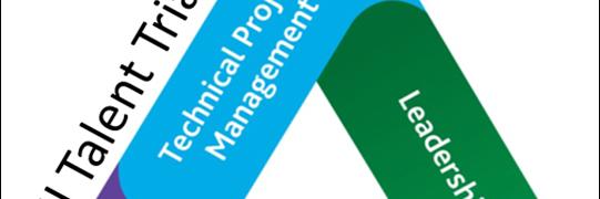 Mudanças na manutenção das certificações do PMI (PDUs)