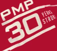 A certificação PMP completa 30 anos