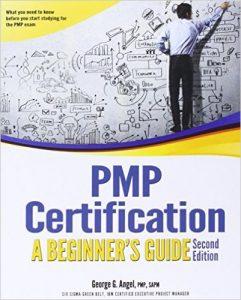 PMP Beginners