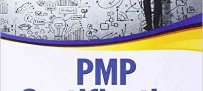 Resenha de livro: PMP Certification – A beginner's guide - 2nd Ed.