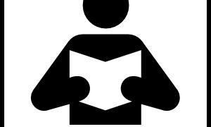 Livros para a Certificação PMP