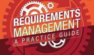 Guia para gerenciamento de requisitos em projetos e programas