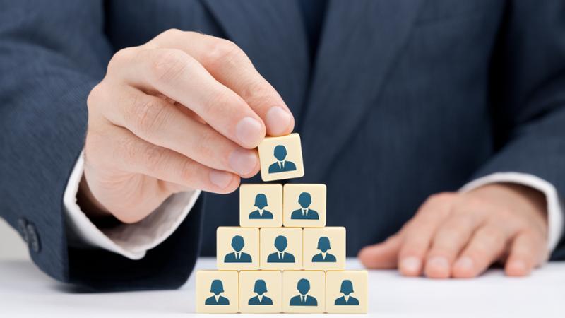 Salários de gerentes de projeto no mundo