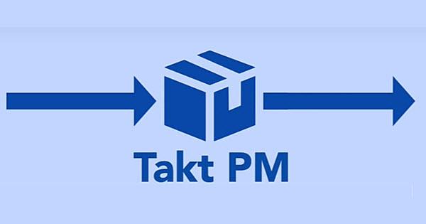 takt_blue