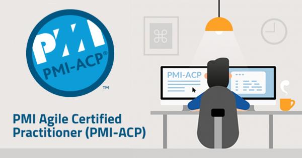 Exame PMI-ACP