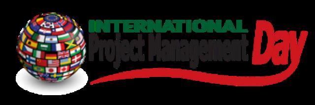 Dia Internacional do Gerenciamento de Projetos
