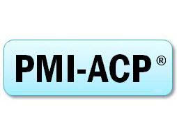 Certificação PMI-ACP