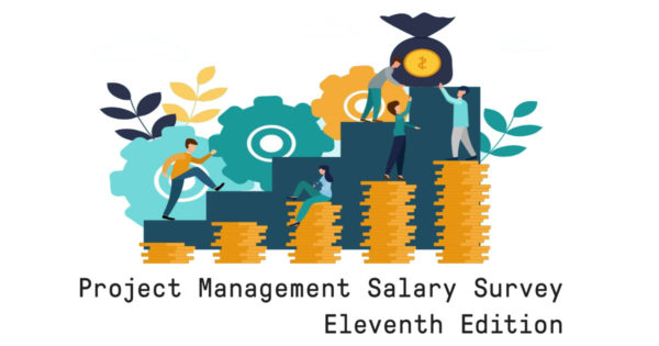 pesquisa salarial PMI