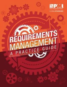 requirements_management_guide